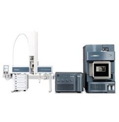 RenataDX Screening System