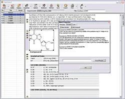 NuGenesis® SDMS Vision Publisher™ by Waters product image