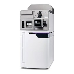 SYNAPT XS High Resolution Mass Spectrometer by Waters product image