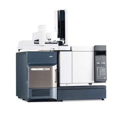 Xevo TQ-GC Mass Spectrometry System by Waters thumbnail
