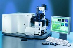 iCys® Research Imaging Cytometer by CompuCyte Corp. thumbnail