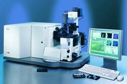 iCys® Research Imaging Cytometer by CompuCyte Corp. product image