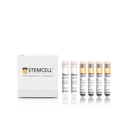 EasySep™ Direct Human PBMC Isolation Kit by STEMCELL Technologies Inc. product image
