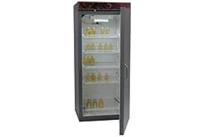 Energy Efficient Refrigerated Incubators (SRI3P, SRI6P, SRI20P)