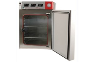 Model SCO6AD CO2 Incubator