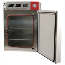 Model SCO6AD CO2 Incubator by SHEL LAB product image