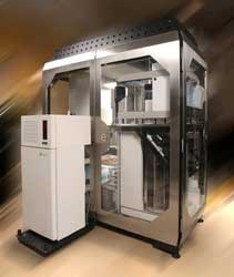 Thermo Scientific LeadStream ADME/Tox Solution™ by Thermo Fisher Scientific product image