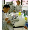 LAMBDA 850 UV/Vis Spectrophotometer by PerkinElmer, Inc.  related product thumbnail