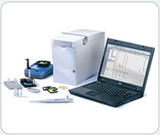 2100 Expert Software by Agilent Technologies product image