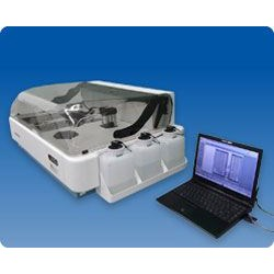 SmartChem® Discrete Analyzers by Westco Scientific Instruments product image