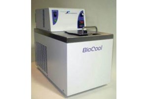 BioCool Controlled-Rate Freezer