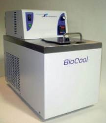 BioCool Controlled-Rate Freezer by Biopharma Process Systems product image