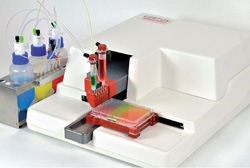 Certus Micro-Nano Liquid Dispenser by LEAP Technologies product image