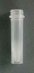 Screw MicroTubes - 1.5mL