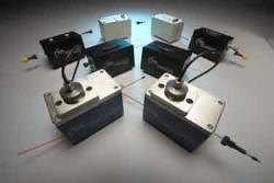 Electrochemical Cell Designs for Coulochem® Detectors by ESA - A Dionex Company product image