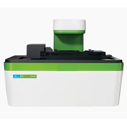 MuviCyte Live-Cell Imaging Kit by PerkinElmer, Inc.  product image