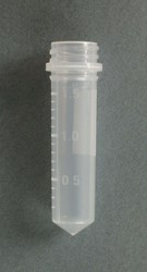 Screw MicroTubes - 2.0mL