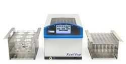 XcelVap™ Automated Evaporation/Concentration System