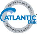 Atlantic<sup>®</sup> SPE Disk by Horizon Technology, Inc. thumbnail