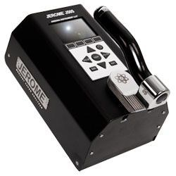 Jerome® J505 Mercury Vapor Analyzer by Arizona Instrument LLC product image