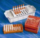 Rack/tray for Cryogenic vials, PC - 430525