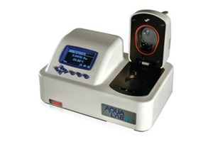 AquaLab Dew Point Water Activity Meter 4TE