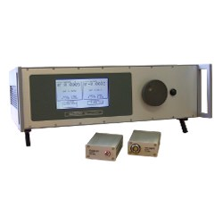 CGM-7 ACPD CRACK GROWTH MONITOR by Matelect product image