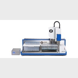 Prep 96 Homogenizer by OMNI International Inc. product image