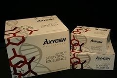 AxyPrep™-96 PCR Cleanup Kit by Axygen Scientific, Inc. product image