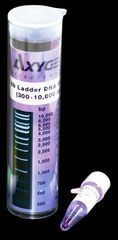 1 kb DNA Ladder by Axygen Scientific, Inc. product image