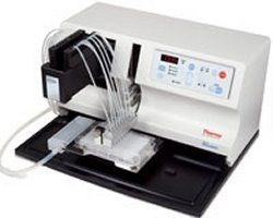 Thermo Scientific Matrix WellMate