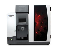 Agilent 280FS AA Fast Sequential Atomic Absorption Spectrometer by Agilent Technologies thumbnail