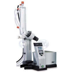 RC 600 Rotary Evaporator by KNF Neuberger GmbH product image