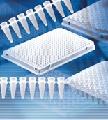 BRAND PCR Tubes, Strips, and Plates
