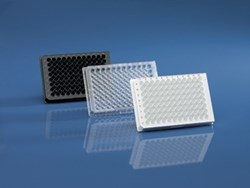 BRANDplates® inertGrade™ Microplates for Cell Culture by BrandTech® Scientific, Inc. product image