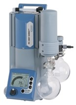 PC 3001 VARIO<sup>PRO</sup> Dry Chemistry Vacuum System