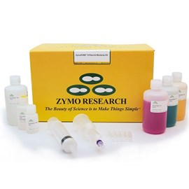 ZymoPURE™ II Plasmid Maxiprep Kit by Zymo Research product image