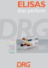 Testosterone ELISA Kit (EIA1559)