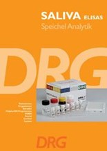 Salivary DHEA ELISA Kit (SLV3012)