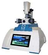 695 Precision Ion Polishing System (PIPS™ II)
