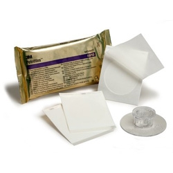 Petrifilm™ Rapid Yeast and Mold Count Plates by 3M thumbnail