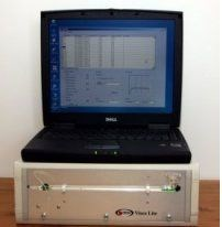 Visco Lite Blood Plasma Viscometer