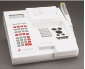 Two & Four Channel Coagulation Analysers