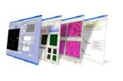 vHCS™:View by Thermo Fisher Scientific product image