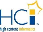 High Content Informatics (HCi™ ) by Thermo Fisher Scientific product image