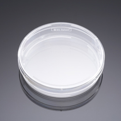 BD BioCoat Gelatin 100 mm Culture Dishes by BD Biosciences Discovery Labware thumbnail