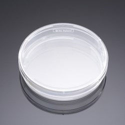 BD BioCoat Gelatin 100 mm Culture Dishes by BD Biosciences Discovery Labware product image