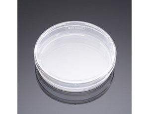 BD BioCoat Collagen I 100 mm Culture Dishes