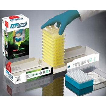 Fastrak® Pipette Tip Refill System by Alpha Laboratories Ltd thumbnail