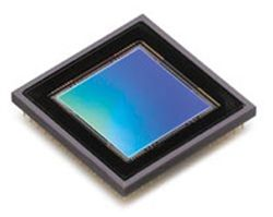 FTF2021M 4 MP High Sensitivity CCD by Teledyne Electronics Technologies thumbnail